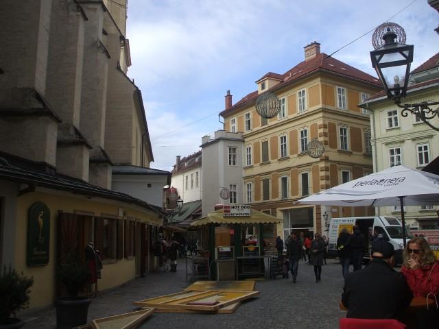 Graz November 2017 (45)